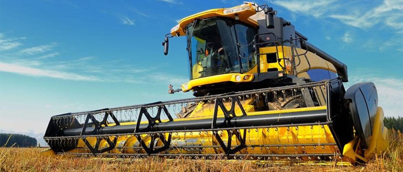 Doradztwo rolnicze